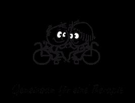 Logo Initiative SMA