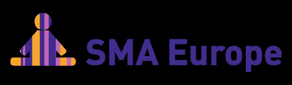 Logo SMA Europe e.V.