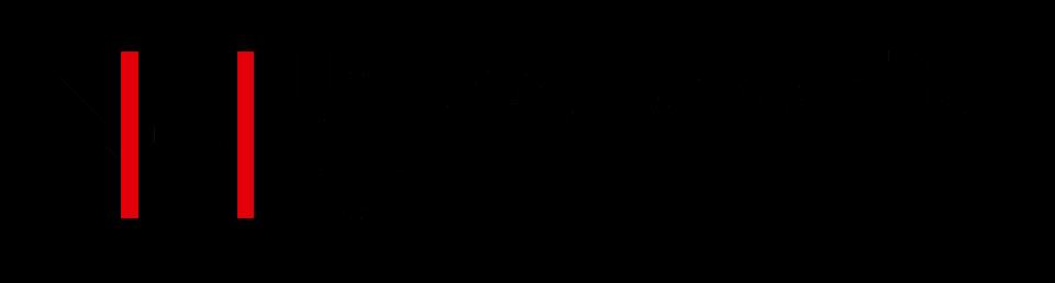 Logo Universitätsspital Basel
