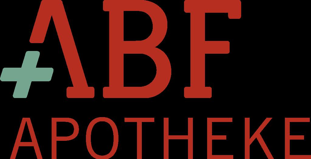 Logo ABF Apotheke